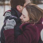Roles de pareja: tonto necesario