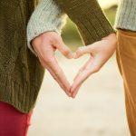 Beneficios en la salud de tener una relación de pareja estable