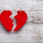 La cura al divorcio